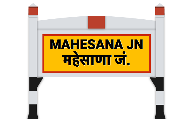 Land Jihad: Citizens in Mahesana files plea seeking coverage of their locality under Disturbed Area Act